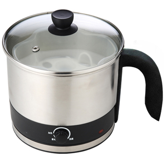 Super combo:Multifunctional cooking pot