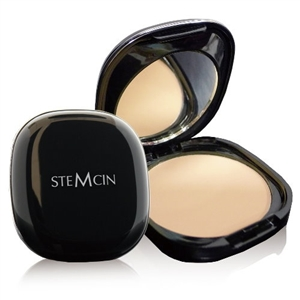 STEMCIN professional make-up